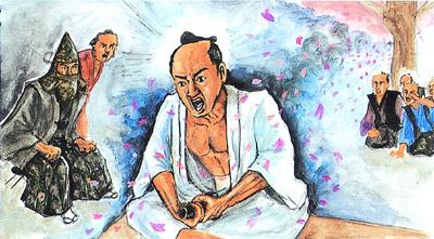 老萨的历史真相档案之一百五十一--战长沙,第二次长沙会战(上)(新抗战系列之七十三)