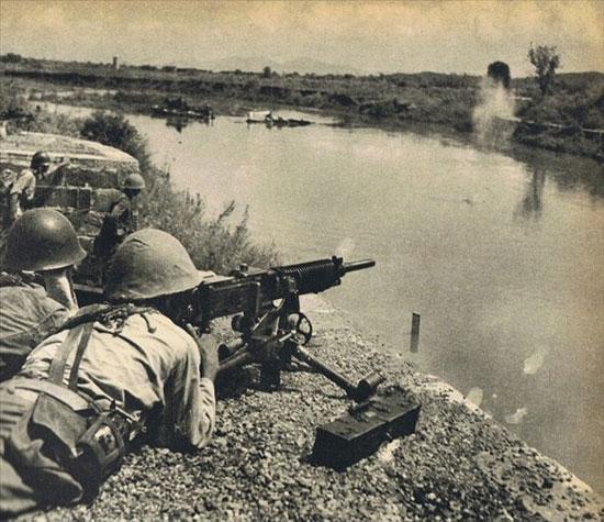 老萨的历史真相档案之一百五十二--战长沙,第二次长沙会战(下)(新抗战系列之七十四)